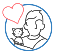 Pet-Health-Icon